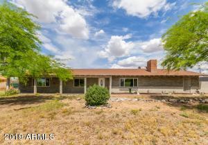 1924 W GREENWAY Road, Phoenix, AZ 85023