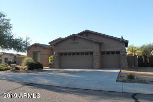 4110 W ROWEL Road, Phoenix, AZ 85083