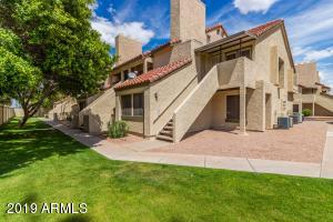 30 E BROWN Road, 2015, Mesa, AZ 85201