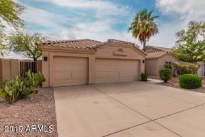 657 W MOUNTAIN VISTA Drive, Phoenix, AZ 85045