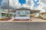 9427 E University Drive, 51, Mesa, AZ 85207
