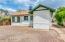 905 E CORONADO Road E, Phoenix, AZ 85006