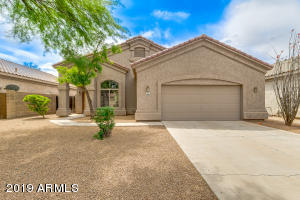 691 E RANCH Road, Gilbert, AZ 85296