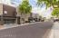 2315 E Pinchot Avenue, 103, Phoenix, AZ 85016