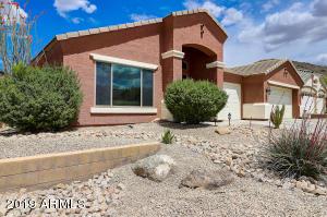 1934 W MORNING VISTA Lane, Phoenix, AZ 85085