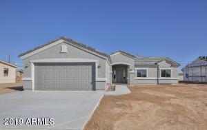 5282 E VISTA GRANDE, San Tan Valley, AZ 85140