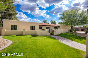 5519 E BLOOMFIELD Road, Scottsdale, AZ 85254