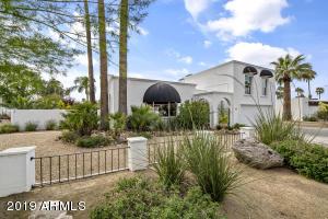34 E BOCA RATON Road, Phoenix, AZ 85022