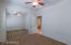 18442 N IBIS Way, Maricopa, AZ 85138