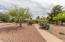 6431 E GARY Road, Scottsdale, AZ 85254