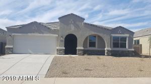 30011 W FREDA Lane, Buckeye, AZ 85396