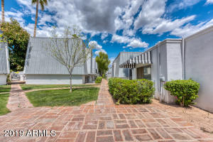 3416 N 44TH Street, 62, Phoenix, AZ 85018