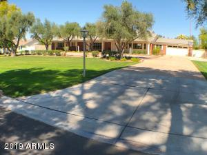 522 W NORTHVIEW Avenue, Phoenix, AZ 85021