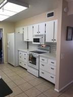 16830 N MEADOW PARK Drive, Sun City, AZ 85351