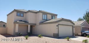 12413 W ASTER Drive, El Mirage, AZ 85335