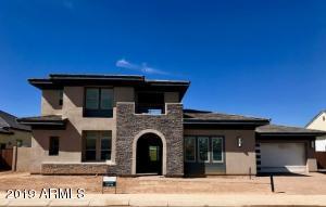 3452 S STUART Avenue, Gilbert, AZ 85297