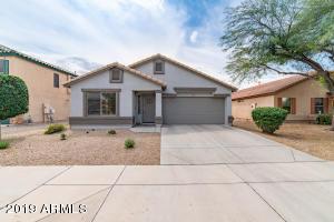 16641 W MORELAND Street, Goodyear, AZ 85338