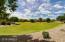 community pocket parks