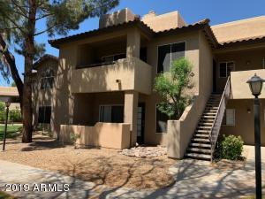 9451 E BECKER Lane, 1014, Scottsdale, AZ 85260