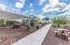 21450 W ALMERIA Road, Buckeye, AZ 85396