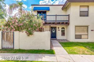 8629 S 48TH Street, 2, Phoenix, AZ 85044