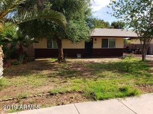 2103 W BUTLER Drive, Chandler, AZ 85224
