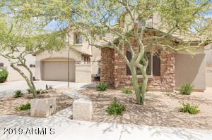 26913 N 89TH Drive, Peoria, AZ 85383