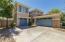 4773 E LARK Street, Gilbert, AZ 85297