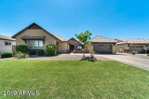 1119 E VIA SICILIA, San Tan Valley, AZ 85140