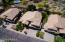 15256 S 20TH Place, Phoenix, AZ 85048