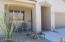 2635 E DARREL Road, Phoenix, AZ 85042