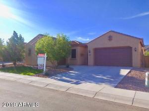 11039 E TARRAGON Avenue, Mesa, AZ 85212