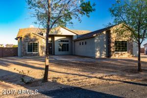 10424 W NAVIGATOR Lane, Peoria, AZ 85383