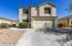 43338 W ARIZONA Avenue, Maricopa, AZ 85138