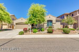 18336 W CHERYL Drive, Waddell, AZ 85355