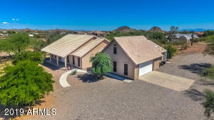 15855 W MORNING VISTA Lane, Surprise, AZ 85387