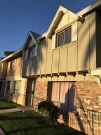 4719 S MILL Avenue, Tempe, AZ 85282