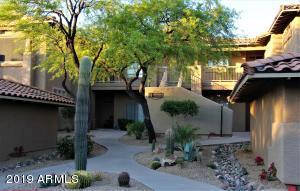 8880 E PARAISO Drive, 222, Scottsdale, AZ 85255