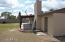 5619 W WAGONER Road, Glendale, AZ 85308