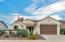 26236 W FIREHAWK Drive, Buckeye, AZ 85396