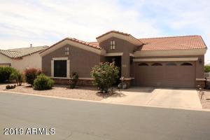 2101 S Meridian Road, 130, Apache Junction, AZ 85120