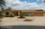 17811 N 136TH Drive, Sun City West, AZ 85375
