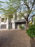 9837 N CENTRAL Avenue, Phoenix, AZ 85020