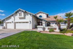 4022 E HOPE Street, Mesa, AZ 85205
