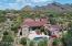 9810 E Thompson Peak Parkway, 812, Scottsdale, AZ 85255