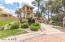 9711 E MOUNTAIN VIEW Road, #1526, Scottsdale, AZ 85258