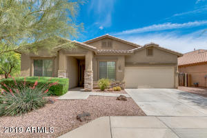 42207 N 45TH Drive, Phoenix, AZ 85086