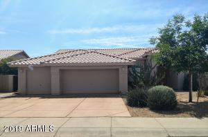 13345 W CYPRESS Street, Goodyear, AZ 85395