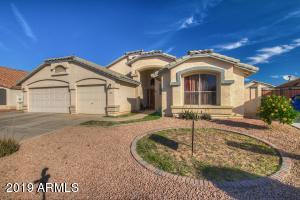 12738 W WINDSOR Avenue, Avondale, AZ 85392