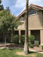 1633 E LAKESIDE Drive, 5, Gilbert, AZ 85234
